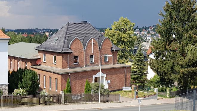 Gemeindehaus_07_2018.jpg